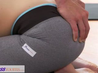 watch fitness any, watch yoga pants see, real lycra