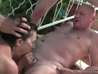 rated pissing, pee, hottest piss fun