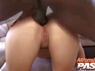 nieuw bbc porno, een kont neuken kanaal, heet pijpbeurt