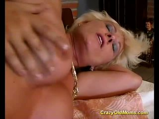 fucking any, great old hottest, anal hq
