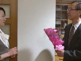 Goddess von küssen und sex 2 niiyama maple