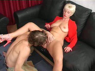 reift, milfs, alt + young, hd porn