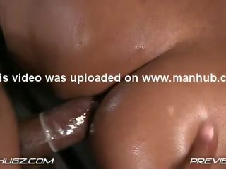 Nackt didosch snapchat Incest Porn