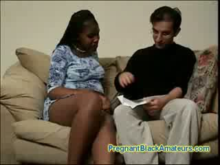 groot zwanger actie, ebbehout mov, nominale huisvrouw film