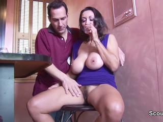 blowjobs, big boobs, milfs, creampie