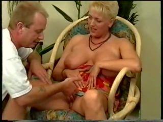 Dansk Privat Nr 5 Full Movie, Free Amateur Porn Video 09