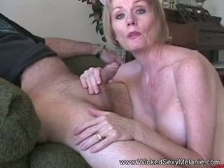 blowjobs, check blondes scene, cum mov