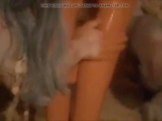 Amateur Berühmtheit Sex Tapes