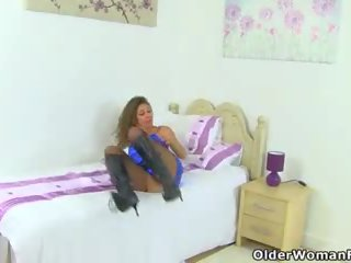 quality french, hq matures ideal, milfs you