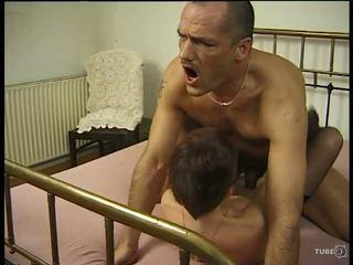 vers euro video-, reverse cowgirl seks, geschoren mov