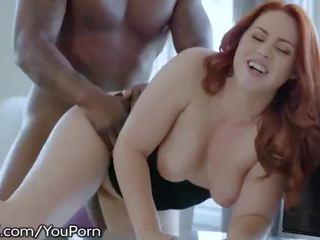 sucking cock seks, doggystyle mov, heetste pijpbeurt tube