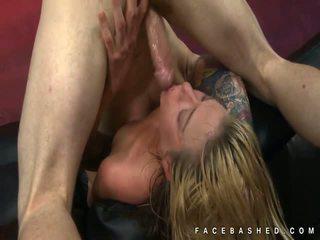 pornstar porno, meer hardcore