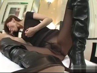 heet brunette neuken, controleren orale seks kanaal, online japanse