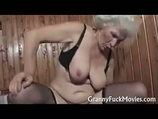 free granny movie, new blowjob clip, blonde action