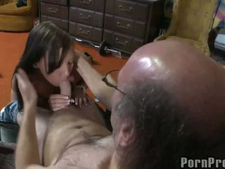 best blowjob quality, babe, new bigcock watch