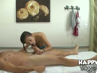 oriental, most fuck rated, full penetration all
