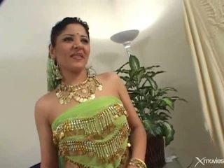 indisch film, ethnic porn film, zien exotic girl