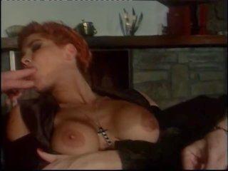 The Best of Milly D'abbraccio Cd2, Free Porn 46