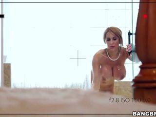 Stepmom - Porn Video 121