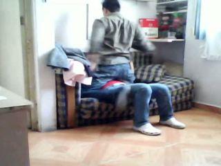hq voyeur, videos, watch students fucking
