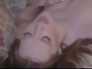The Wife Swap- Free Pornstar Porn Video 46 - Xhamster