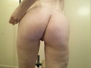 brunette porno, speelgoed scène, webcam scène