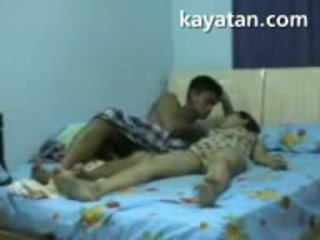 Malay Sex Horny Girl