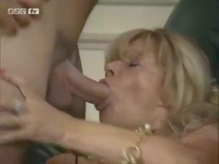 Paris Inferno - Sc2: Free Fisting Porn Video 86