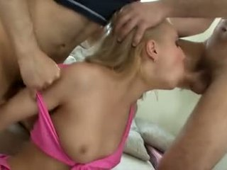 toys porno, great double penetration posted, anal sex film
