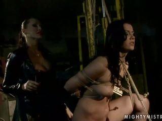 humiliation porno, submission vid, nice mistress clip