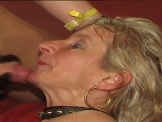 meest sperma slikken actie, hq sperma, biseksueel scène