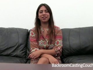 young check, watch cum quality, fresh audition quality