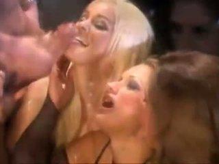 beste cumshots, kijken cumshot porno, duits video-