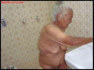 oma alle, beste grannies heiß, zusammenstellung kostenlos