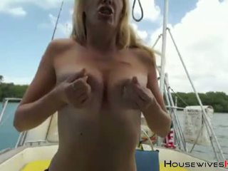 watch squirting, watch cougar hottest, you boat quality