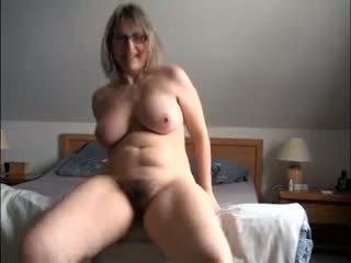 meer seksspeeltjes, echt matures gepost, vingerzetting video-