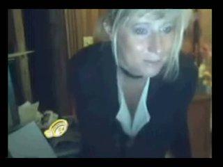 meest webcams neuken, vers amateur, zien tiener porno