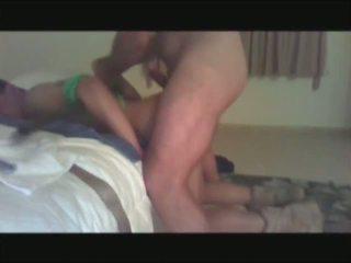 bareback fresh, new gay, more anal quality