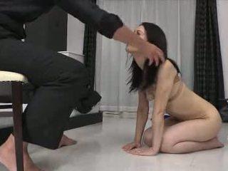 orale seks porno, echt japanse neuken, vaginale sex