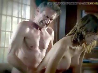 een tieten porno, kut tube, nieuw tepels