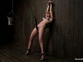 tied up scene, watch hd porn, all bondage