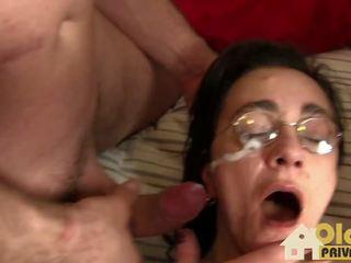 all blowjobs thumbnail, watch cumshots film, fresh hd porn movie