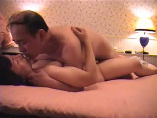 matures, watch amateur check, asian real