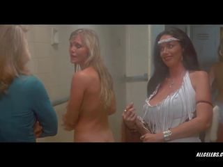 Angela Aames and Anne Gaybis in the Lost Empire: HD Porn e8