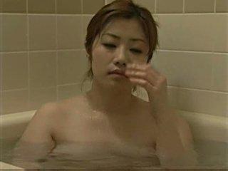 japanese sex, pussyfucking video, great blowjob