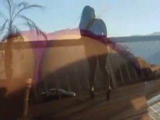 zwart en ebony film, vol pornosterren tube, hq hardcore