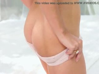 schattig, controleren schoonheid thumbnail, meer naakt