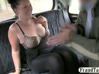 online brunette film, orale seks tube, heet vaginale sex