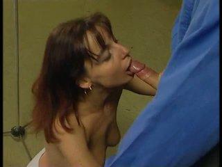 u matures porno, mooi milfs mov, meer gezichtsbehandelingen