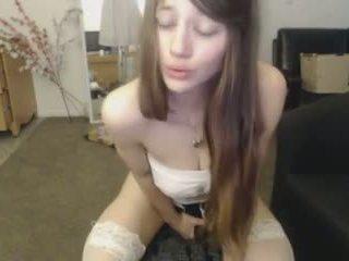 see webcams scene, hd porn vid, best bulgarian clip
